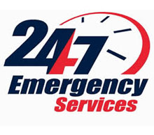 24/7 Locksmith Services in Lexington, MA