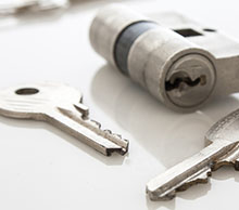 Commercial Locksmith Services in Lexington, MA