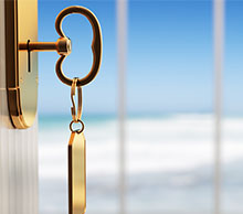 Residential Locksmith Services in Lexington, MA